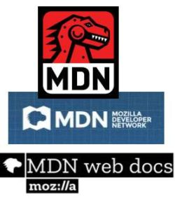 A Complete guide to become a Contributor at MDN Web Docs