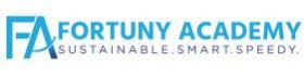 Fortuny Academy Logo