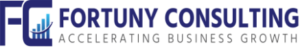 Fortuny Consulting Logo