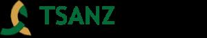 TSANZ Logo
